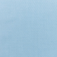 "Thumbnail Image for Sunbrella Elements Upholstery #5410-0000 54"" Canvas Air Blue (Standard Pack 60 Yards)"