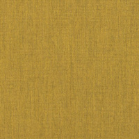Sunbrella Upholstery #5412-0000 54' Canvas Maize (Standard Pack 60 Yards) (*N*) $26.94