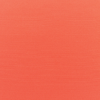 "Thumbnail Image for Sunbrella Elements Upholstery #5415-0000 54"" Canvas Melon (Standard Pack 60 Yards)"