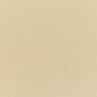 "Thumbnail Image for Sunbrella Elements Upholstery #5422-0000 54"" Canvas Antique Beige (Standard Pack 60 Yards)"