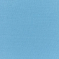 "Thumbnail Image for Sunbrella Elements Upholstery #5424-0000 54"" Canvas Sky Blue (Standard Pack 60 Yards)"