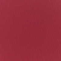 "Thumbnail Image for Sunbrella Elements Upholstery #5436-0000 54"" Canvas Burgundy (Standard Pack 60 Yards)"