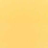 "Thumbnail Image for Sunbrella Elements Upholstery #5438-0000 54"" Canvas Buttercup (Standard Pack 60 Yards)"