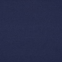 "Sunbrella Upholstery #5439-0000 54"" Canvas Navy (Standard Pack 60 Yards)"