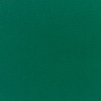 "Thumbnail Image for Sunbrella Elements Upholstery #5446-0000 54"" Canvas Forest Green (Standard Pack 60 Yards)"