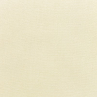 Sunbrella Upholstery #5453-0000 54' Canvas Canvas (Standard Pack 60 Yards) $24.42