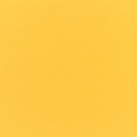 "Thumbnail Image for Sunbrella Elements Upholstery #5457-0000 54"" Canvas Sunflower Yellow (Standard Pack 60 Yards)"