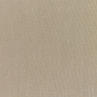 "Sunbrella Upholstery #5461-0000 54"" Canvas Taupe (Standard Pack 60 Yards)"