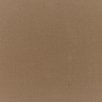"Thumbnail Image for Sunbrella Elements Upholstery #5468-0000 54"" Canvas Camel (Standard Pack 60 Yards)"