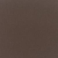 "Thumbnail Image for Sunbrella Elements Upholstery #5470-0000 54"" Canvas Walnut (Standard Pack 60 Yards)"
