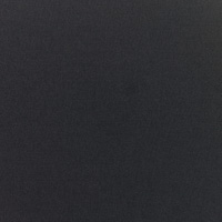"Thumbnail Image for Sunbrella Elements Upholstery #5471-0000 54"" Canvas Raven Black (Standard Pack 60 Yards)"