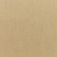 "Thumbnail Image for Sunbrella Elements Upholstery #5476-0000 54"" Canvas Heather Beige (Standard Pack 60 Yards)"