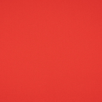 Sunbrella Upholstery #5477-0000 54' Canvas Logo Red (Standard Pack 60 Yards) $28.02