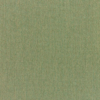 "Thumbnail Image for Sunbrella Elements Upholstery #5487-0000 54"" Canvas Fern (Standard Pack 60 Yards)"