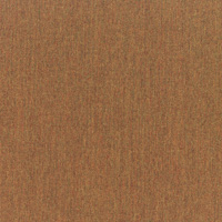 "Thumbnail Image for Sunbrella Elements Upholstery #5488-0000 54"" Canvas Teak (Standard Pack 60 Yards)"