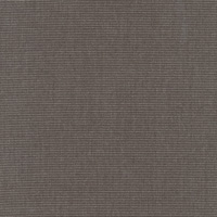 "Thumbnail Image for Sunbrella Elements Upholstery #5489-0000 54"" Canvas Coal (Standard Pack 60 Yards)"