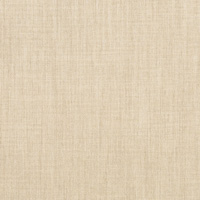 Sunbrella Upholstery #5492-0000 54' Canvas Flax (Standard Pack 60 Yards) $24.42