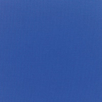 "Thumbnail Image for Sunbrella Elements Upholstery #5499-0000 54"" Canvas True Blue (Standard Pack 60 Yards)"