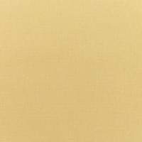 "Thumbnail Image for Sunbrella Elements Upholstery #5414-0000 54"" Canvas Wheat (Standard Pack 60 Yards)"