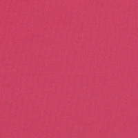 "Thumbnail Image for Sunbrella Elements Upholstery #5462-0000 54"" Canvas Hot Pink (Standard Pack 60 Yards)"