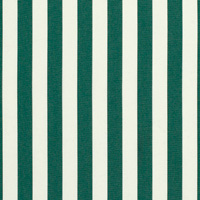 "Thumbnail Image for Sunbrella Elements Upholstery #5630-0000 54"" Mason Forest Green (Standard Pack 60 Yards)"