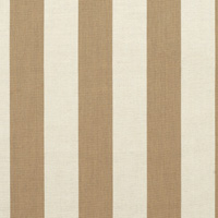"Thumbnail Image for Sunbrella Elements Upholstery #5674-0000 54"" Maxim Heather Beige (Standard Pack 60 Yards)"