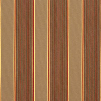 "Thumbnail Image for Sunbrella Elements Upholstery #5606-0000 54"" Davidson Redwood (Standard Pack 60 Yards)"