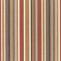 "Thumbnail Image for Sunbrella Elements Upholstery #5612-0000 54"" Brannon Redwood (Standard Pack 60 Yards)"