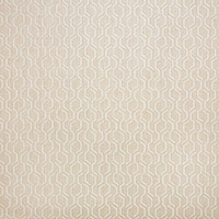 "Thumbnail Image for Sunbrella Makers Upholstery #69010-0001 54"" Adaptation Linen  (Standard Pack 40 yds)"