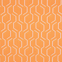 "Thumbnail Image for Sunbrella Makers Upholstery #69010-0003 54"" Adaptation Apricot  (Standard Pack 40 yds)"