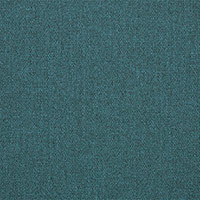 Thumbnail Image for Sunbrella Makers Upholstery #16001-0002 54
