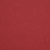 "Thumbnail Image for Sunbrella Makers Upholstery #16001-0007 54"" Blend Cherry  (Standard Pack 55 yds)"