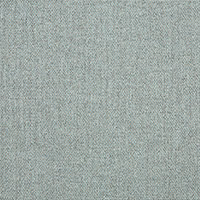 Thumbnail Image for Sunbrella Elements Upholstery #40429-0000 54