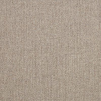 "Thumbnail Image for Sunbrella Makers Upholstery #16001-0011 54"" Blend Nomad  (Standard Pack 55 yds)"