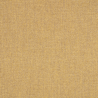 "Thumbnail Image for Sunbrella Makers Upholstery #16001-0013 54"" Blend Honey  (Standard Pack 55 yds)"
