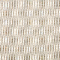 "Thumbnail Image for Sunbrella Makers Upholstery #16001-0014 54"" Blend Linen  (Standard Pack 55 yds)"