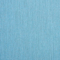 "Thumbnail Image for Sunbrella Makers Upholstery #48091-0000 54"" Cast Horizon  (Standard Pack 60 yds)"