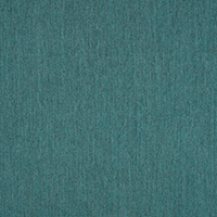 "Thumbnail Image for Sunbrella Makers Upholstery #48094-0000 54"" Cast Breeze  (Standard Pack 60 yds)"