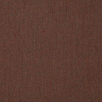 "Thumbnail Image for Sunbrella Makers Upholstery #48097-0000 54"" Cast Sable  (Standard Pack 60 yds)"