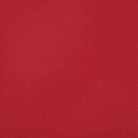 "Thumbnail Image for Sunbrella Makers Upholstery #48096-0000 54"" Spectrum Cherry  (Standard Pack 60 yds)"