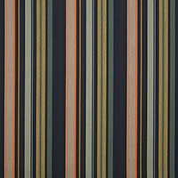 "Thumbnail Image for Sunbrella Makers Upholstery #5653-0000 54"" Tradition Aspen  (Standard Pack 60 yds)"
