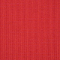 "Thumbnail Image for Sunbrella Icon #58013-0000 54"" Volt Cherry (Standard Pack 60 Yards) (EDC)"