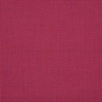"Thumbnail Image for Sunbrella Icon #58015-0000 54"" Volt Fuchsia (Standard Pack 60 Yards)"
