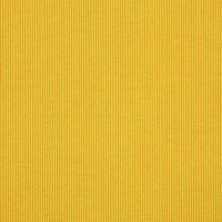 "Thumbnail Image for Sunbrella Icon #58022-0000 54"" Volt Sulfur (Standard Pack 60 Yards)"