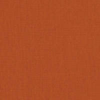 "Thumbnail Image for Sunbrella Elements Upholstery #54010-0000 54"" Canvas Rust (Standard Pack 60 Yards)"