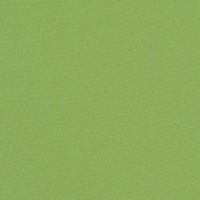 "Thumbnail Image for Sunbrella Elements Upholstery #54011-0000 54"" Canvas Ginkgo (Standard Pack 60 Yards)"