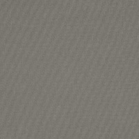 "Thumbnail Image for Sunbrella Elements Upholstery #54048-0000 54"" Canvas Charcoal (Standard Pack 60 Yards)"