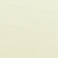 "Thumbnail Image for Sunbrella Elements Upholstery #7704-0000 54"" Rib Natural (Standard Pack 45 Yards)"