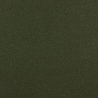 "Thumbnail Image for Chair Duck #8 58"" Olive Drab (Standard Pack 50 Yards)"