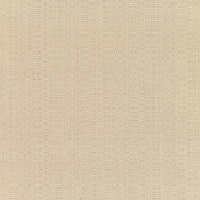 "Thumbnail Image for Sunbrella Elements Upholstery #8300-0000 54"" Linen Champagne (Standard Pack 60 Yards)"